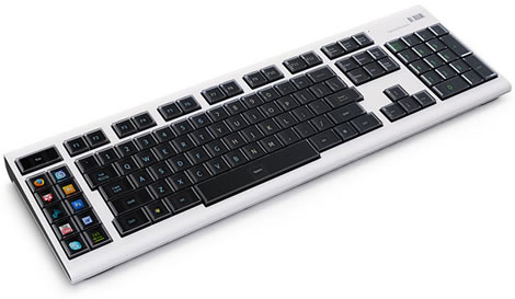 Best Keyboard 2017