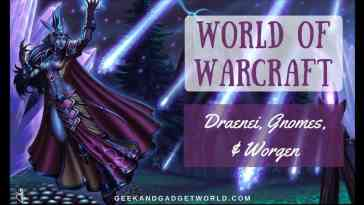 world-of-warcraft-lore-ii