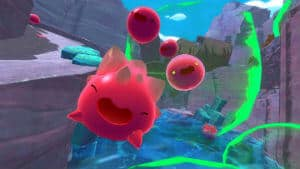 Slime Rancher SS02