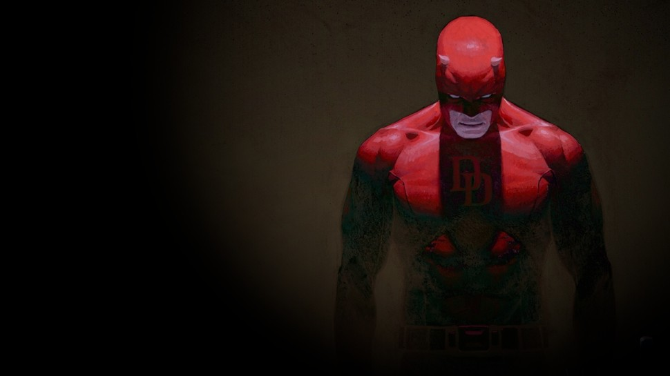Child Wallpaper Hd Superhero Playlist Daredevil Geek And Sundry