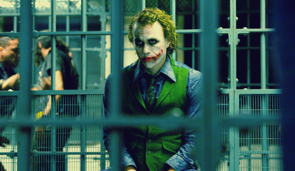 Reddit Quotes Wallpaper Joker Who The Inspiration Behind Each Actor S Portrayal