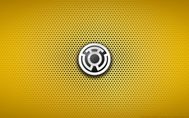 Falling In Reverse Wallpaper 2015 Which Corps Are You In Unleash Your Inner Lantern Geek