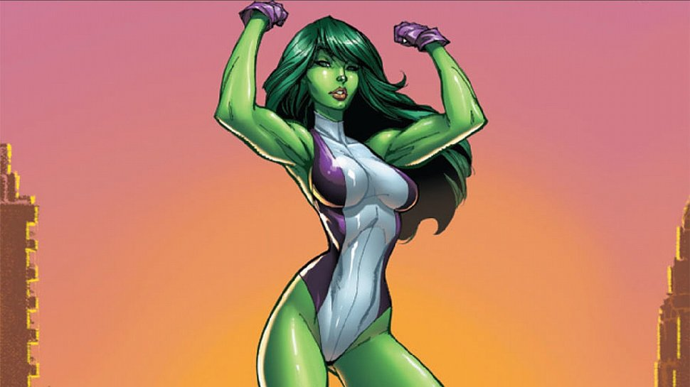 Umvc3 Wallpaper Girls This Playlist Will Geekify Your Workout Geek And Sundry