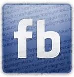 Libreta de direcciones en Facebook