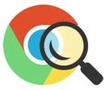 Cómo cambiar el motor de búsqueda de Google Chrome