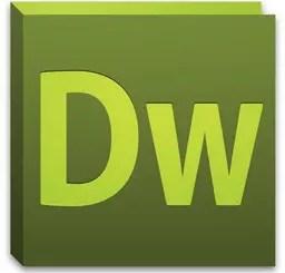 DW_resize