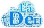 6 webs para crear nubes de palabras