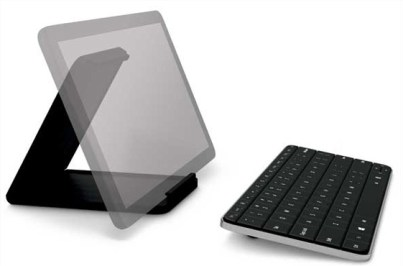 microsoft-clavier-wedge-sup