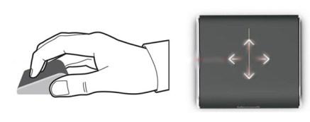 microsoft-souris-wedge