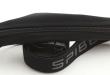 [Critique] SPIbelt, la ceinture de course avec pochette extensible