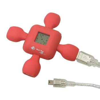 OTH-USB-HUB-RED_1.JPG