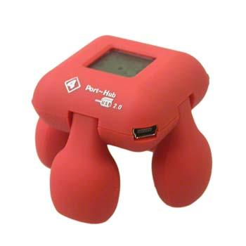 OTH-USB-HUB-RED_4.JPG
