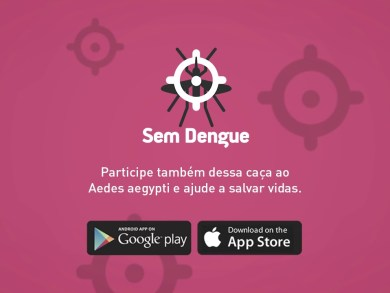sem dengue