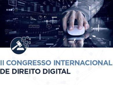 ii-congresso-internacional-de-direito-digital