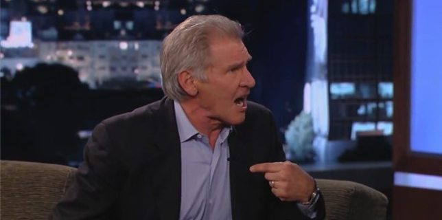 Harrison Ford Kimmel Featured