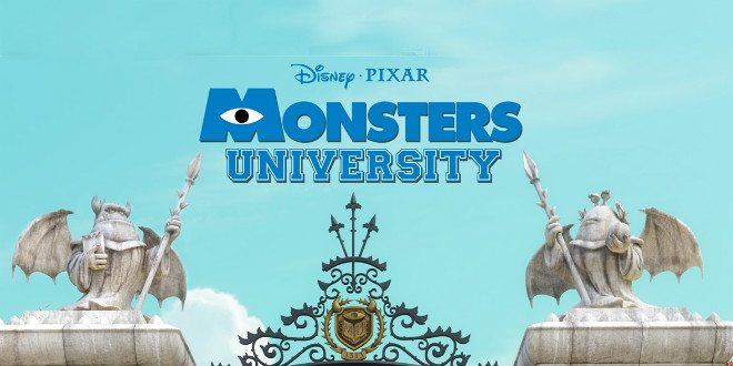 monstersu-feat