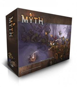 mythbox-660x742