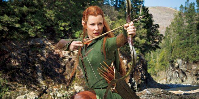 Evangeline-lily-hobbit