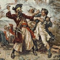 9 Pirate Myths Exposed for Talk-Like-a-Pirate Day