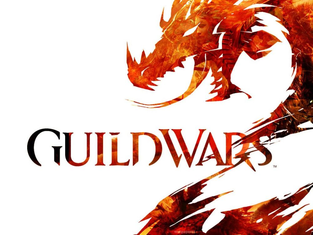 Image: Guild Wars 2