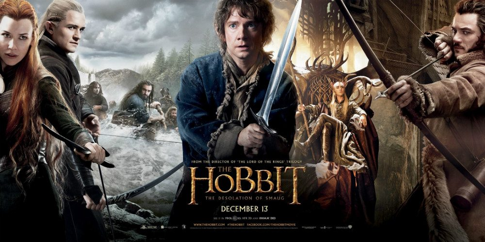 hobbit-2-feat