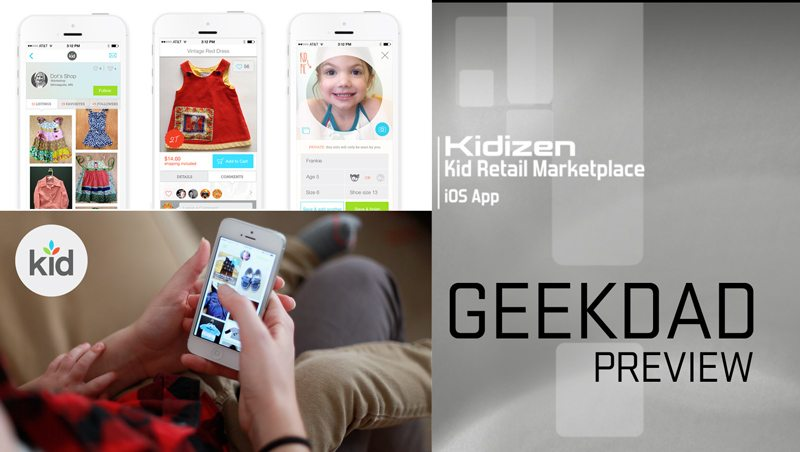 featured-kidizen