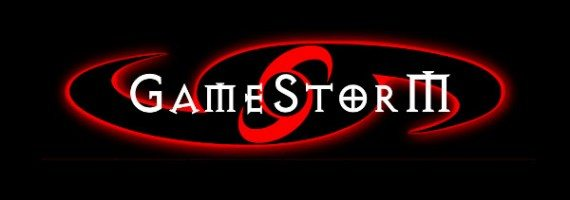 GameStorm
