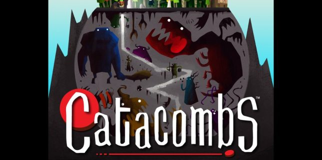 Catacombs-featured
