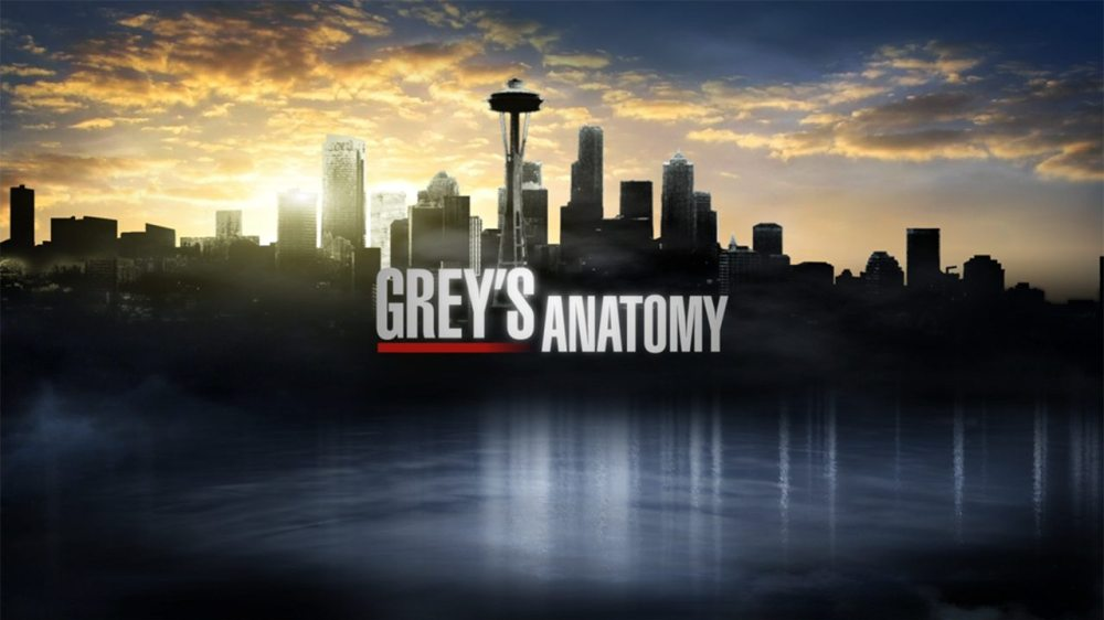 Greys-on-air