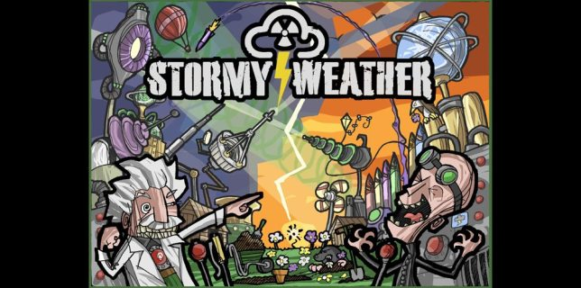 StormyWeather-featured