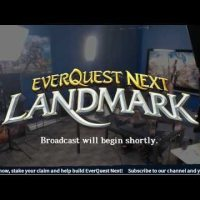 Landmark Closed Beta Blasts Off!