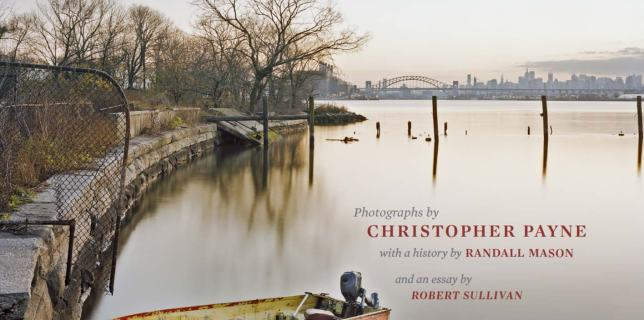 Image: Fordham University Press