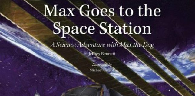 Max.Space