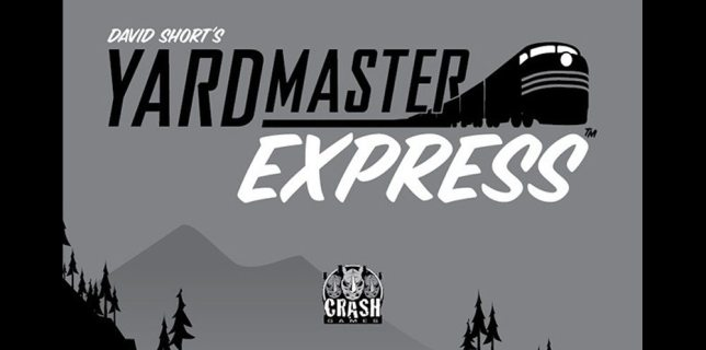 YardmasterExpressLogo