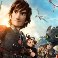 10 Things Parents Should Know About How to Train Your Dragon 2