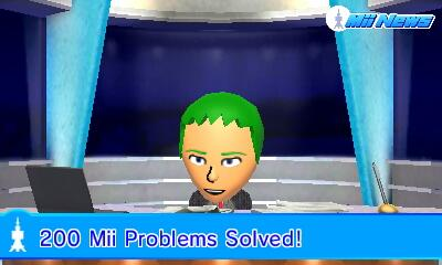 tomodachi mii news