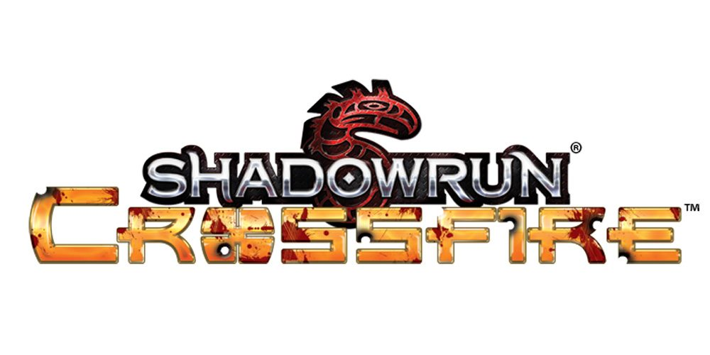 Shadowrun-Crossfire-featured
