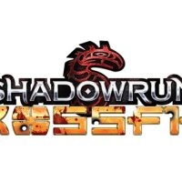 Shadowrun: Crossfire Virtual Run
