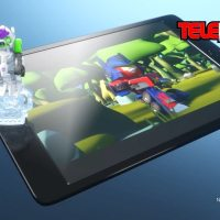 Angry Birds Transformers Trailer Impresses