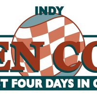 The Getting Excited for Gen Con 2014 Super-MEGA Post