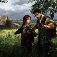 10 Things Parents Should Know About The Last of Us Remastered