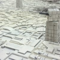 Kickstarter Tabletop Roundup: Gen Con Edition