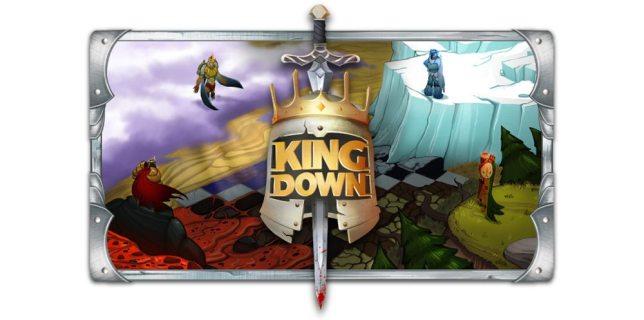 KingDown-banner