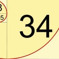 GeekDad Puzzle of the Week Solution – Modulo Fibonacci