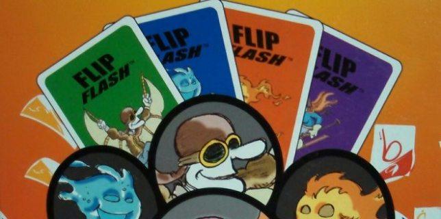 flipflashfeatured