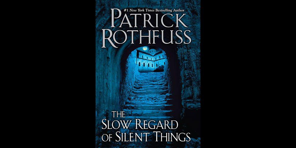 Slow-Regard-SilentThings