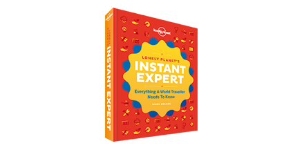 Instant_Expert__A_Visual_Guide_to_the_Skills_You_ve_Always_Wanted_Large wide