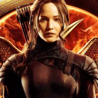 7 Things Parents Should Know About The Hunger Games: Mockingjay - Part 1