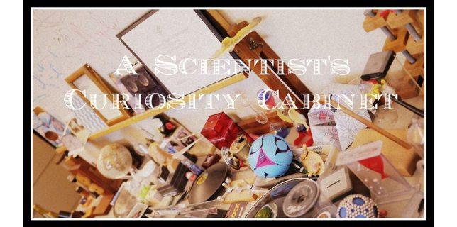 ScientistsCuriosityCabinet