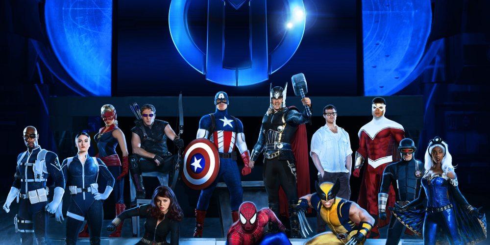 Avengers-Assemble-Image-courtesy-of-Field-Entertainment